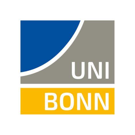 Rhineland Friedrich Wilhelm University Bonn